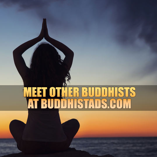 Best dating site for buddhists